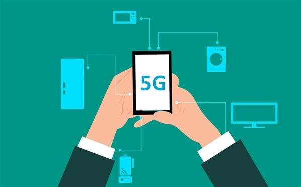 三大运营商有望10月1日开始商用5G网络?基站将由华为、中兴通讯及爱立信提供
