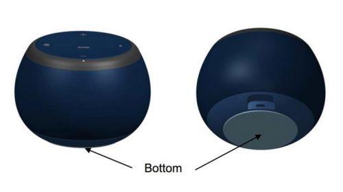 三星将推出迷你版Galaxy Home智能音箱 计划今年上半年推出