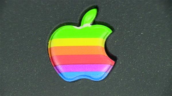 iPad秒变MacBook 这款外接键盘你一定要看下