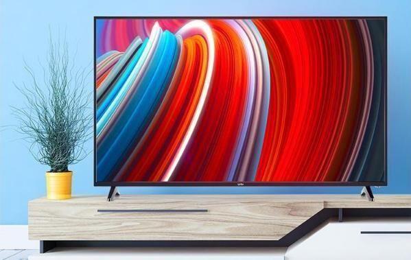 55寸4K电视Y55C上线 乐视超级电视价格下探低点