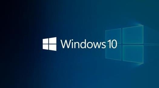 NSA提醒微软Windows 10存在漏洞 影响验证软件或文件等的加密技术