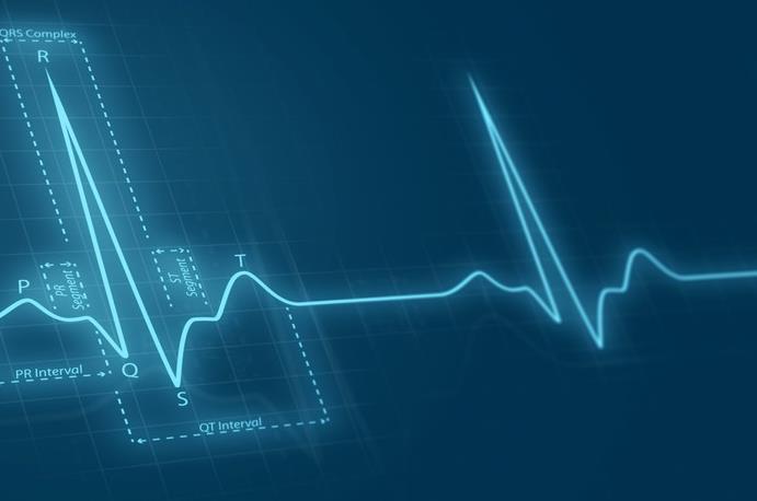 华威大学开发出可以学习ECG节奏的AI系统 可从心电信号中检测出低血糖信息