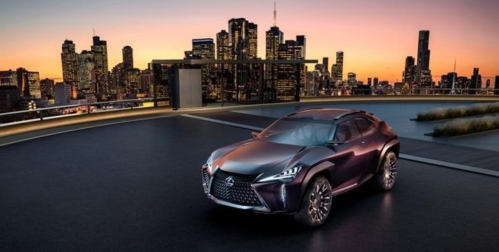 丰田汽车计划在泰国生产纯电动/插电混动汽车 今年全球销售目标为1077万辆