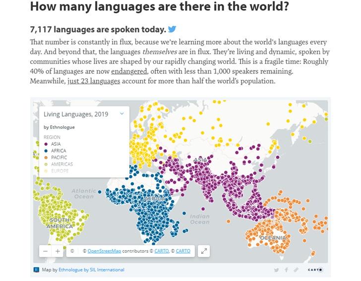 谷歌翻译新增5种支持语言与虚拟键盘输入