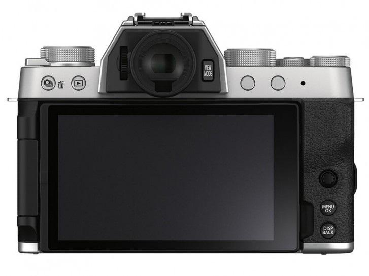 富士上架无反相机X-T200  更强的对焦性能 可拍摄4K视频