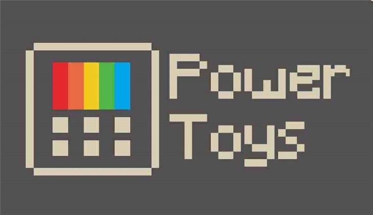 微软Windows 10免费实用工具集PowerToys 0.15.1发布