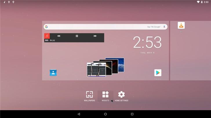 Android-x86 9.0-r2 稳定版发布:内核升级至Linux 4.19 LTS