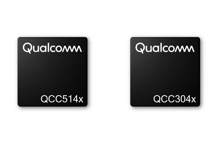 高通发布两款全新耳机芯片:主动降噪和语音助手
