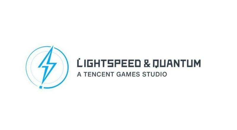 腾讯在美开设新游戏工作室LightSpeed LA 开发次世代游戏巨作