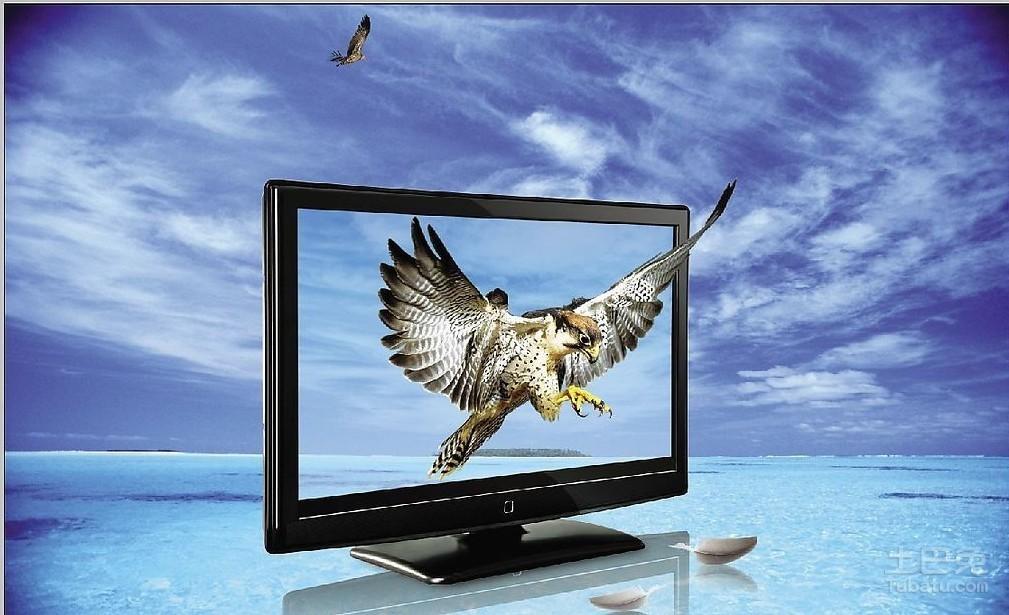 三星、LG放弃LCD业务,LCD面板产品价格纷纷上涨