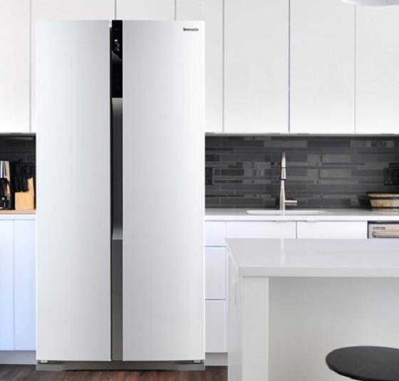 家用冰箱日常清洗消毒不能忘 小心病从口入