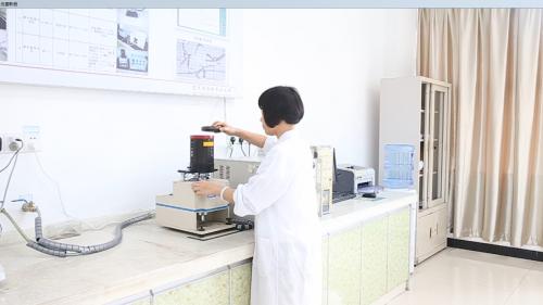 苏宁5亿焕新补贴 家电保养服务免费上门检测