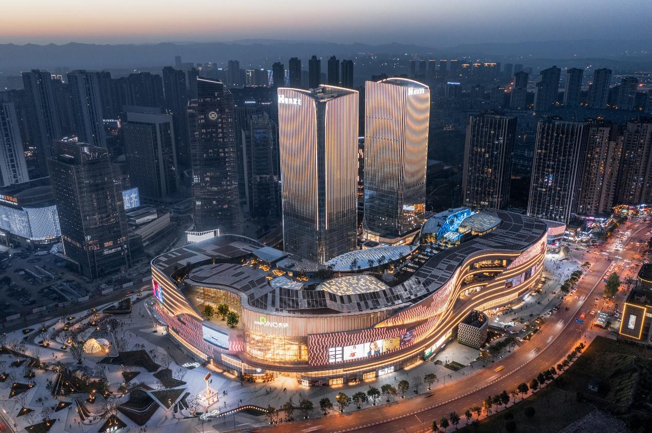 《深圳经济特区数据条例》公布并将于明年1月1日起实施